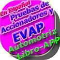 Accionadores y Sistemas AVAP icon