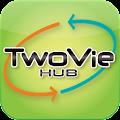 Download TwoVieHub APK