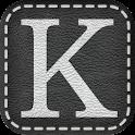 KeyLog Pro icon