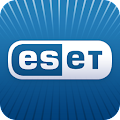 ESET Secure Authentication APK for Ubuntu