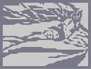 Thumbnail of the map 'REDLI-I-INE'