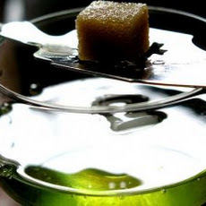 Ultimate Guide To Drinking Absinthe And Avoiding Death