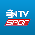 App NTV Spor - Sporun Adresi apk for kindle fire