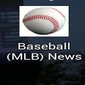 Free Download Baseball (MLB) News APK for Samsung