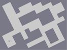 Thumbnail of the map 'Overcrook tileset.'