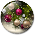 Free Christmas Live Wallpaper APK for Windows 8