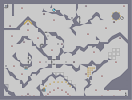 Thumbnail of the map '4 segments the 2nd'