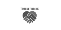 Time Republik