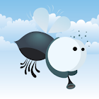 Fly Swat icon