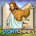 StoryChimes Story of Easter icon