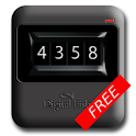 Click Counter Free icon