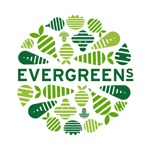 Download Evergreen Salad For PC Windows and Mac