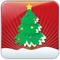 Christmas Tree Widget