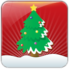 Christmas Tree Widget icon