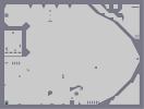 Thumbnail of the map 'Bastid Cavern'