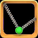 SpringAim icon