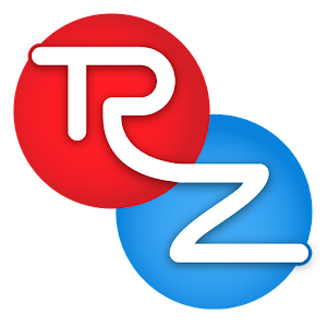 RhymeZone Rhyming Dictionary For PC