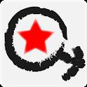 男の東京マップ icon