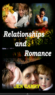 Relationships and Romance - screenshot