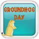 Countdown Groundhog Day 2012