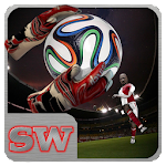 Goalkeeper Soccer World 1.1 Apk