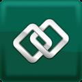 Android aplikacija AIK mobilno bankarstvo na Android Srbija