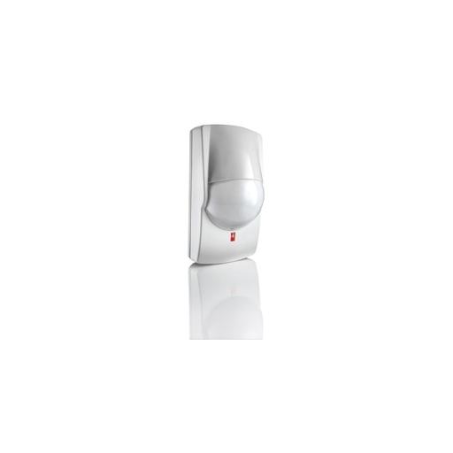 Acheter d tecteur filaire infrarouge pour ext rieur for Interrupteur infrarouge exterieur
