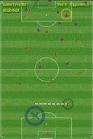 Screenshot of Football Game (soccer)