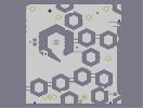 Thumbnail of the map 'Hexadecimal'