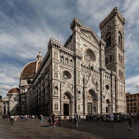 Florence 185 26082013-Edit.jpg