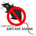 App Anti-Rat Sonar apk for kindle fire