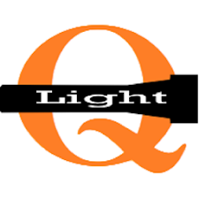 FlashLight QuickLight
