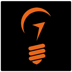 Pitch Dark-CM12 Theme APK