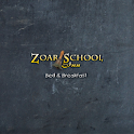 Zoar School Inn B&B