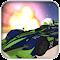 Car Vs Train : Race Adventure 1.0 Apk