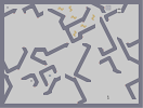 Thumbnail of the map 'Abstract Deeds'