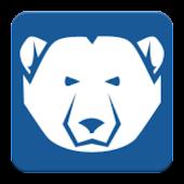 Download Deep Freeze Administrator APK to PC