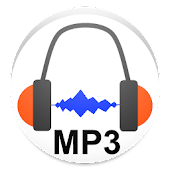 App MP3 Converter Android APK for Windows Phone