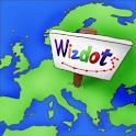 WizDots Europe icon