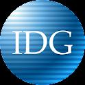 IDG CZ icon