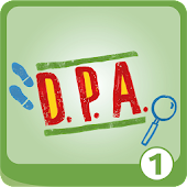 Download Android Game DPA: A Festinha da Mila for Samsung