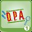 Download Android Game DPA: A Festinha da Mila for Samsung