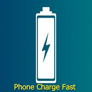 Phone Charge Fast - screenshot