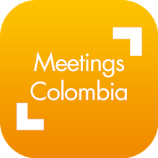 Meetings Colombia