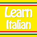 App Learn Italian for Beginners APK for Windows Phone