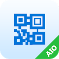 App QR and Barcode Scanner APK for Kindle