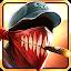 APK Game Underworld Empire for iOS