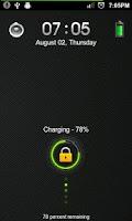 Screenshot of MLT - Ten Points Free