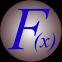 MyMath icon