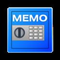 MemoBank icon